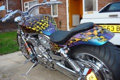 spray-artist-customVehicles26