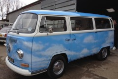 spray-artist-customVehicles30
