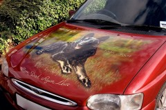 spray-artist-customVehicles32