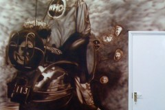 spray-artist-wallMurals-7